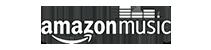 C6 – Amazon Music