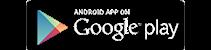 C4 – Google Play